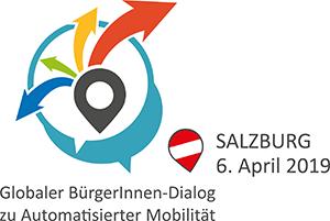 BürgerInnen-Dialog